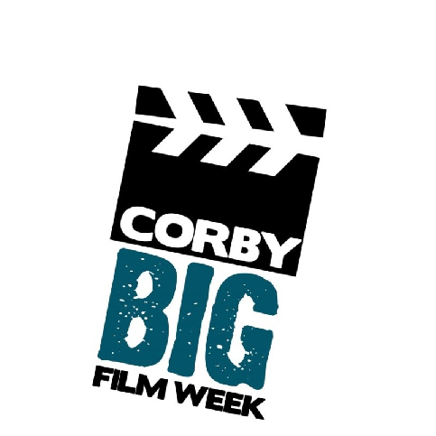 CORBY BIG FILM WEEK 2015