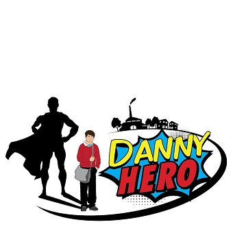 Adult Cast Auditions for Danny Hero – 21st/22nd May