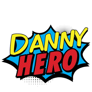 Teenagers and Younger Cast Auditions for Danny Hero -11th May