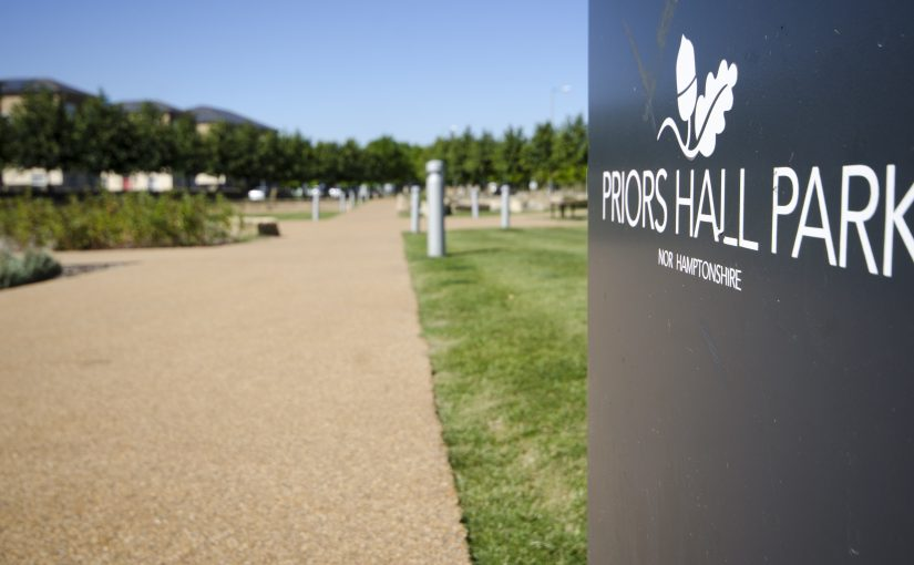 Artists Shortlisted for Priors Hall Park