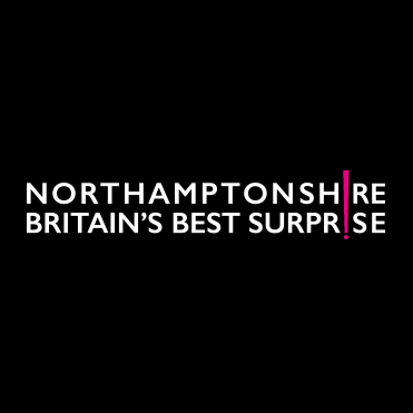 Surprise Northamptonshire has launched!