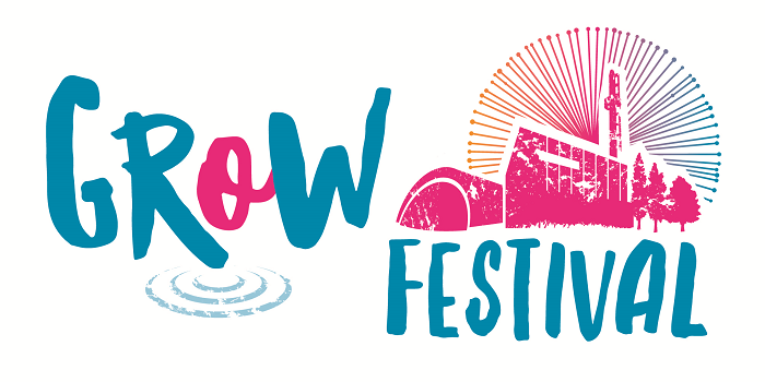 Corby's first Grow Festival announced for Summer 2018
