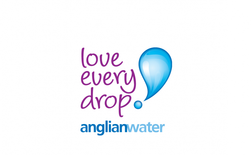Anglian Water to support Grow Festival 2018