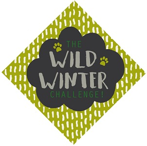 The Wild Winter Challenge