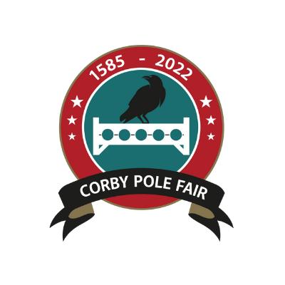 Corby Pole Fair 2022