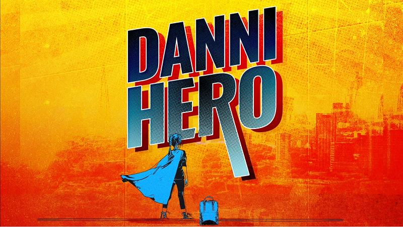 Danni Hero